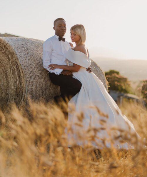 Sposa 5