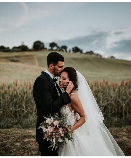 Sposa 11