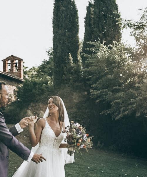 Sposa 22