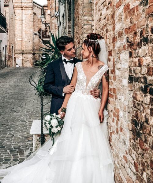 Sposa 6